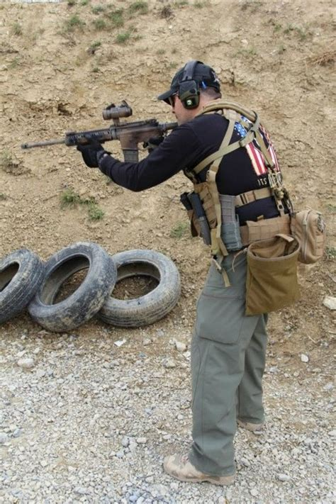 tacticool gear minimalist meets tacticool don t fudge your gear by