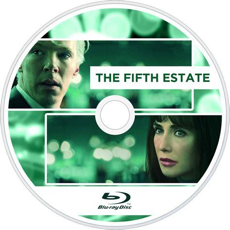 The Fifth Estate the fifth estate fanart fanart tv