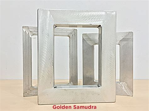 Perlengkapan Sablon Handle Gagang Screen Almunium Kayu screen frame golden samudra sukses