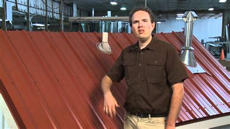 5 Common Roofing Mistakes And 5 Common Mistakes To Avoid When Installing Metal Roofing