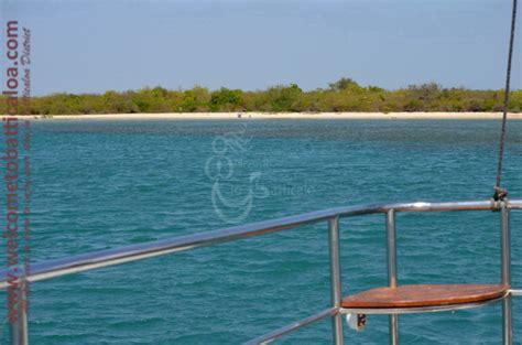 sail charter lanka sail lanka charter welcome to batticaloa