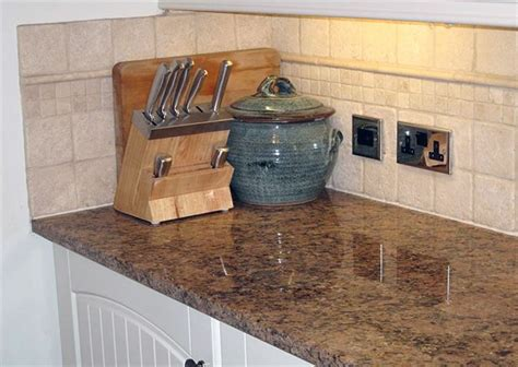 salvage granite countertops 7 best knoxrail salvage images on kitchen