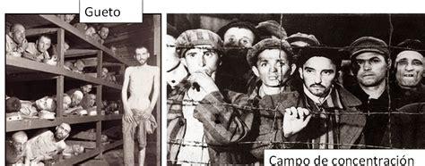 imagenes impactantes del holocausto judio hge cuarto a de secundaria el precio de ser jud 237 o 171 el