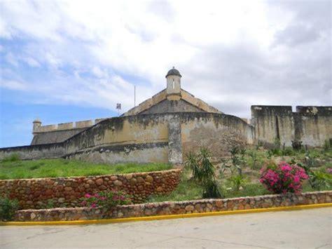imagenes historicas de cumana cumana venezuela tourismus in cumana tripadvisor