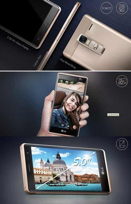 wallpaper hd layar 5 inci lg zero smartphone android layar 5 inci hd snapdragon 410