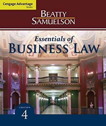 essentials of business books cengage advantage books essentials of business