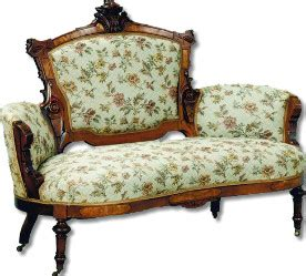 upholstery cypress tx antique furniture upholstery repair restoration in