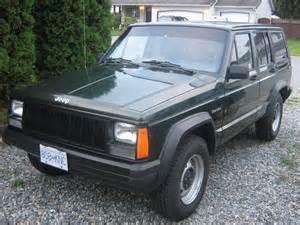1996 jeep pictures cargurus