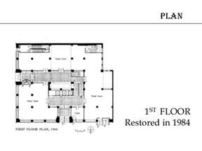 cathedral of learning floor plan stunning cathedral of learning floor plan pictures flooring area rugs home flooring ideas