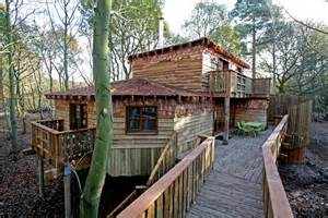 Treehouse Homes For Sale center parcs tree houses blue forest