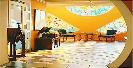 wohnkultur bonn privat museum