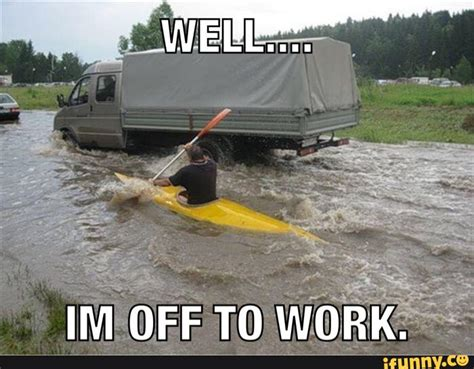 Flood Meme - flood ifunny