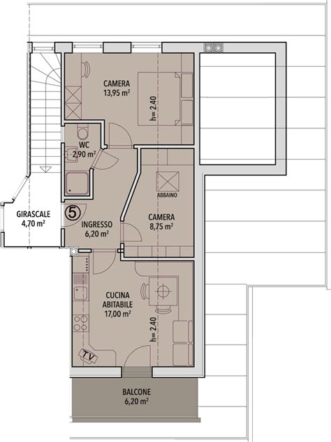 val casies appartamenti appartamenti burgerhof agriturismo appartamento valle