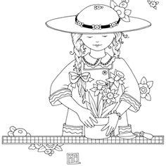 mary engelbreit pages coloring pages