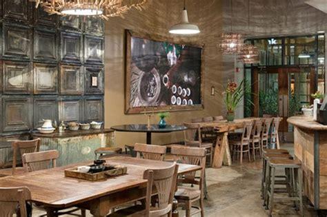 dep 243 sito santa cafeterias charmosas pelo mundo