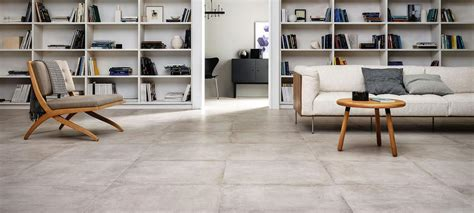 clays terracotta effect porcelain stoneware marazzi