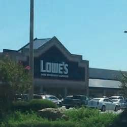 lowe s home improvement warehouse of springs
