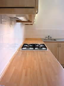 Kitchen Laminate Countertops Laminate Countertops Hgtv