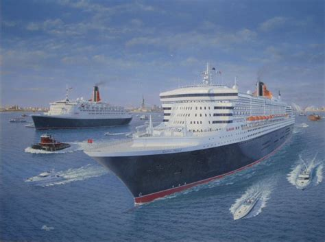 qe2 pictures exterior qm2 pictures gallery