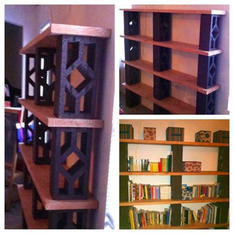 pin by renee wilke on book shelf i would