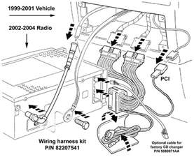 radio wiring diagram 99 plymouth dodge durango radio wiring wiring diagrams