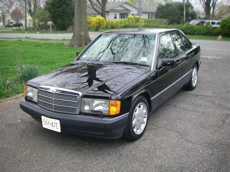 car owners manuals for sale 1993 mercedes benz 300sd regenerative braking 1993 mercedes benz 190e 2 6 sportline 5 speed manual german cars for sale blog