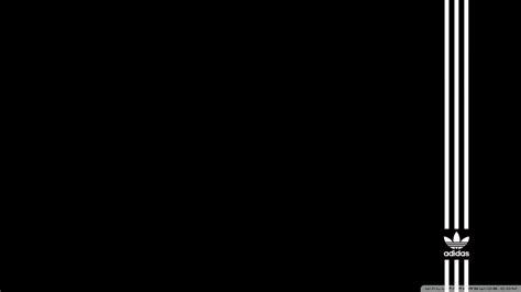 adidas black background 4k hd desktop wallpaper for 4k