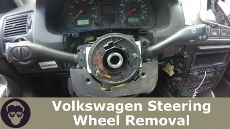 airbag deployment 2007 volkswagen jetta parking system service manual steering wheel removal 2007 volkswagen gti volkswagen golf gti mk iv steering