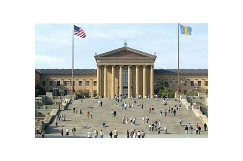art museum chicago coupons