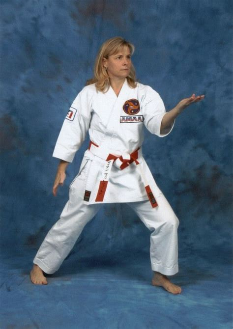 biography of a martial artist 172 best images about women in martial arts on pinterest