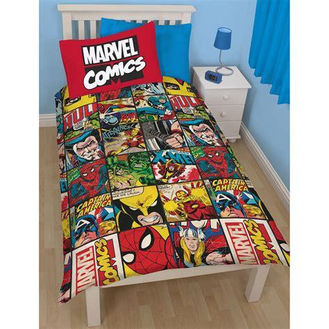 avengers curtains uk official avengers marvel comics bedding bedroom
