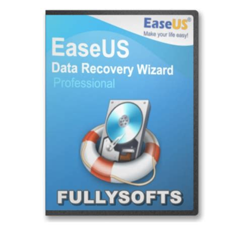 easeus data recovery wizard 9 5 full version crack download easeus data recovery wizard technician 9 0