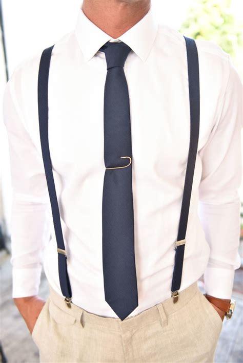 17 Best ideas about Beach Wedding Attire on Pinterest   Beach wedding groom attire, Beach groom