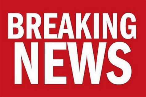 www news update bartram trail high school cleared after bomb threat