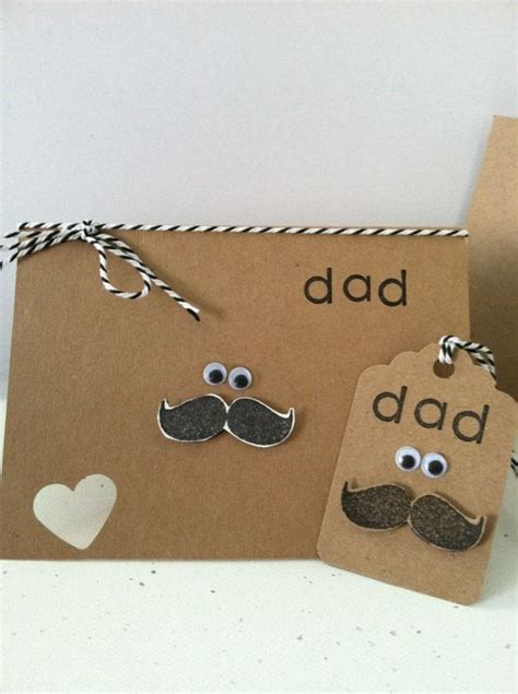 s day cards handmade cards for happy s day 43 best images about mustache ideas on masculine cards s day and fathers day