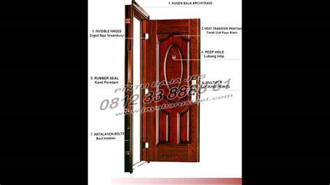 0812 33 8888 61 jbs harga pintu besi lipat dari baja