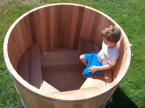 japanese bathtubs for sale japanese style wooden soaking tubs forest lumber cooperage