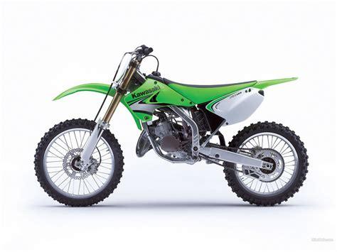 Kawasaki Kx 150 by Kawasaki Release Kx 125 In 2015 Moto Related