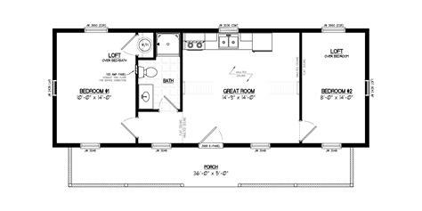cape cod floor plans with loft cape cod floor plans house fancy with loft on home design ide luxamcc