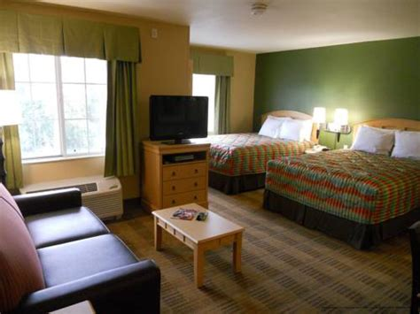 extended stay rooms extended stay america lake buena vista vacation deals