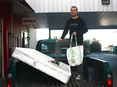 Seattle Mattress Disposal by West Seattle New West Seattle Recycling Business