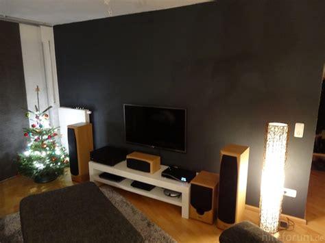 Wohnzimmer Streichen Farbe 2441 by Tension Leinwand Ebay Leinw 228 Nde Beamerzubeh 246 R