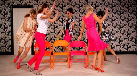 For Musical Chairs by Musical Chairs Dj Make Out Room Funcheap