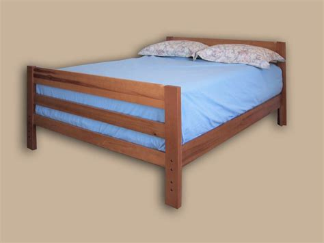 twin beds for adults single beds for adults