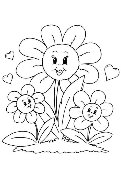 kleurplaat bloem moederdag kleurplaat moederdag afb 25799