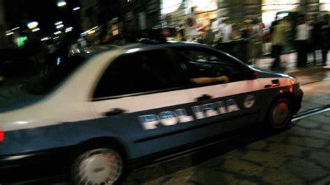 ufficio sta vaticano poliziotti arrestati nelle intercettazioni riferimenti a
