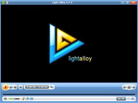 Light Alloy by Light Alloy Light Alloy Windows