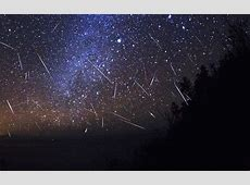 mb98-wallpaper-meteor-shower-sky-night - Papers.co Xperia 10