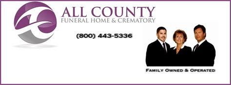 all county funeral home in lake worth fl 33460 citysearch