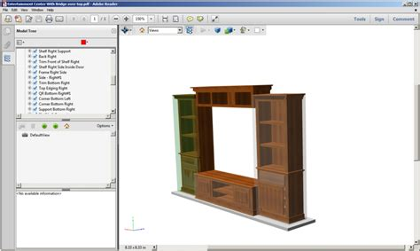 free kitchen cabinet design software free 3d kitchen design software licious kitchen design